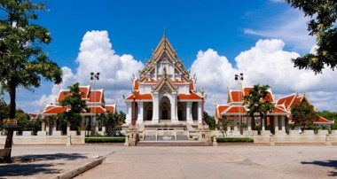 5 Things You Should Consider Before Choosing a School in Thailand