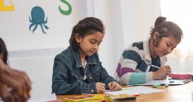 Important Aspects to Consider when Obtaining Child Programming Education