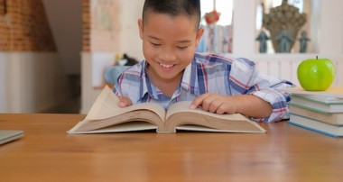 The Best Age for Kids to Learn a Second Language