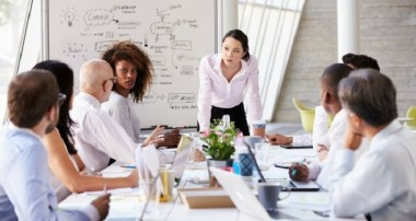Value of Interpersonal Skills for Business World
