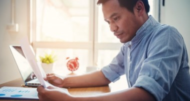 5 Things to Avoid Including in MBA Letter of Intent to Succeed