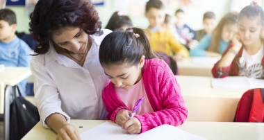 How to choose the best school for your child with special needs?