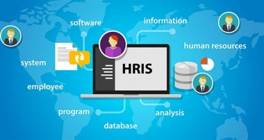 Effective ways in which Learning Management Systems benefits Today