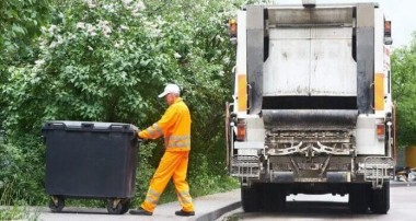 Rubbish Removals: Your Choices and Understandings