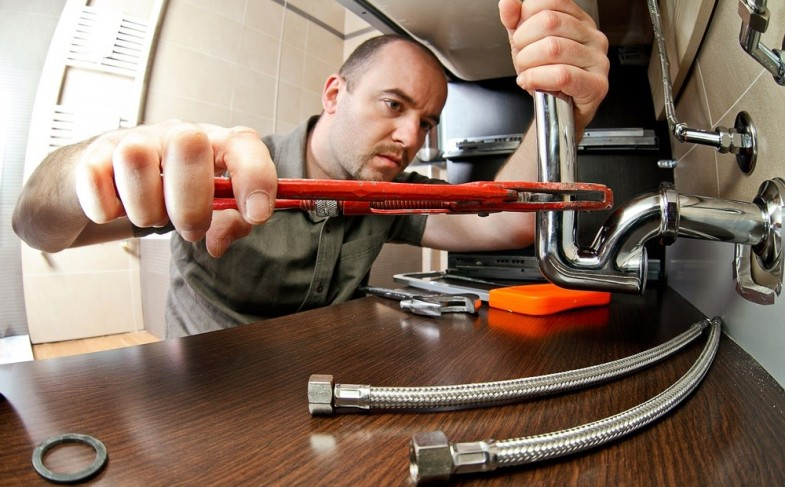 What Knowledge the Emergency Plumber Should Have