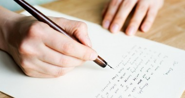 Best Pieces of Advice on How to Write a Letter