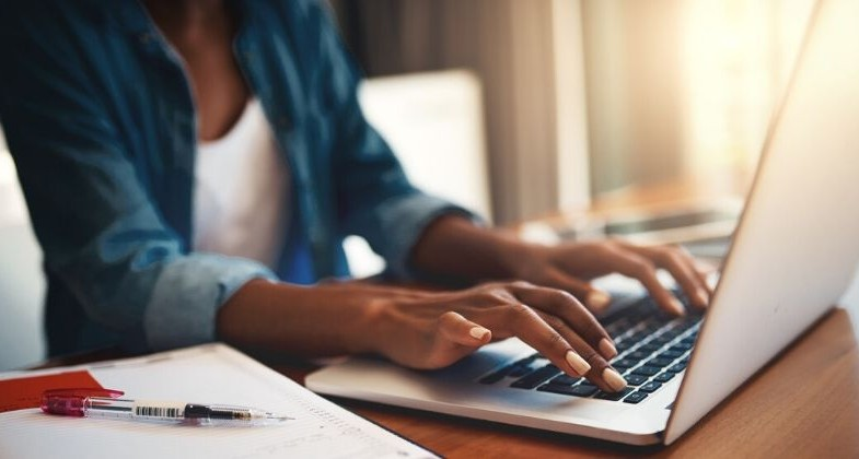 Finding The Right Online Education For You