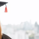 4 Important Necessities You Need To Know Regarding Scholarships for Women
