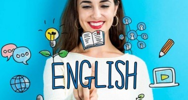 English accents around the world that left us amazed!