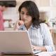 How To Access Wizeprep Practice Exams Online?