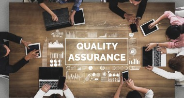How to Choose the Right Employee for a Quality Assurance Position