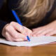 Everything you need to know about Technical Writing?